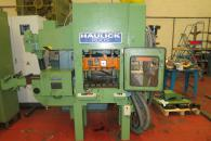 Haulick RVD25-540 high speed press, 23594
