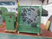 Bihler GRM50 machine, 23722